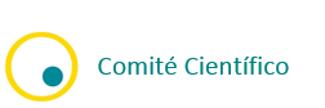 imagen del destacado Constitución del Comité Científico del Observatorio