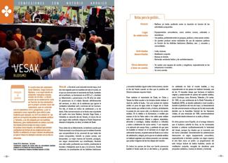 imagen del destacado NEW: Guidelines for the management of festivities, celebrations and commemorations of minority religious confessions in public space